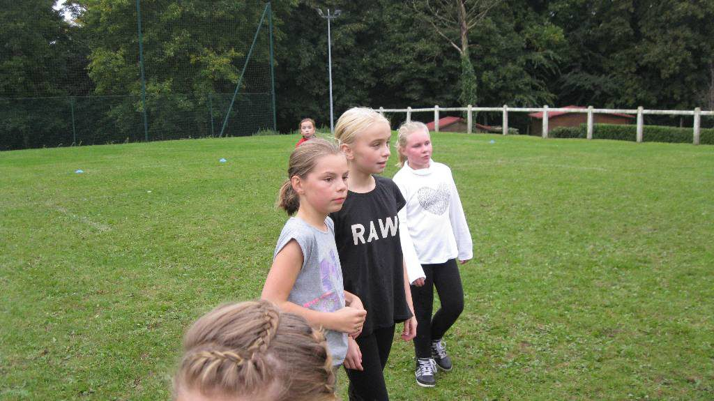 Rencontre rugby 2017